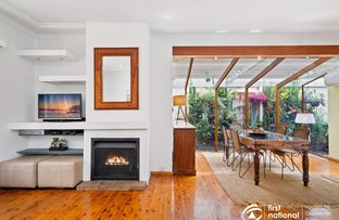 Picture of 119 Ryde Road, Hunters Hill NSW 2110