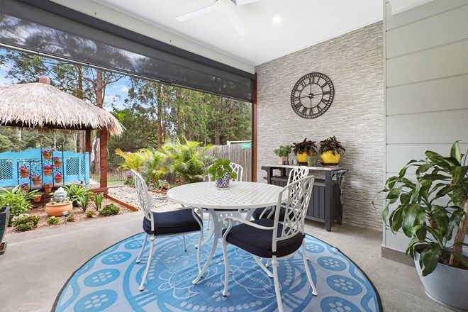 Picture of 12A Koel Crescent, PORT MACQUARIE NSW 2444