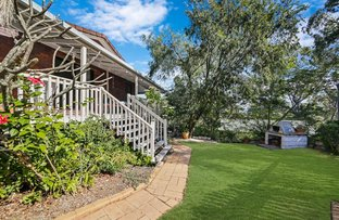 Picture of 41 Uplands Drive, Parkwood QLD 4214