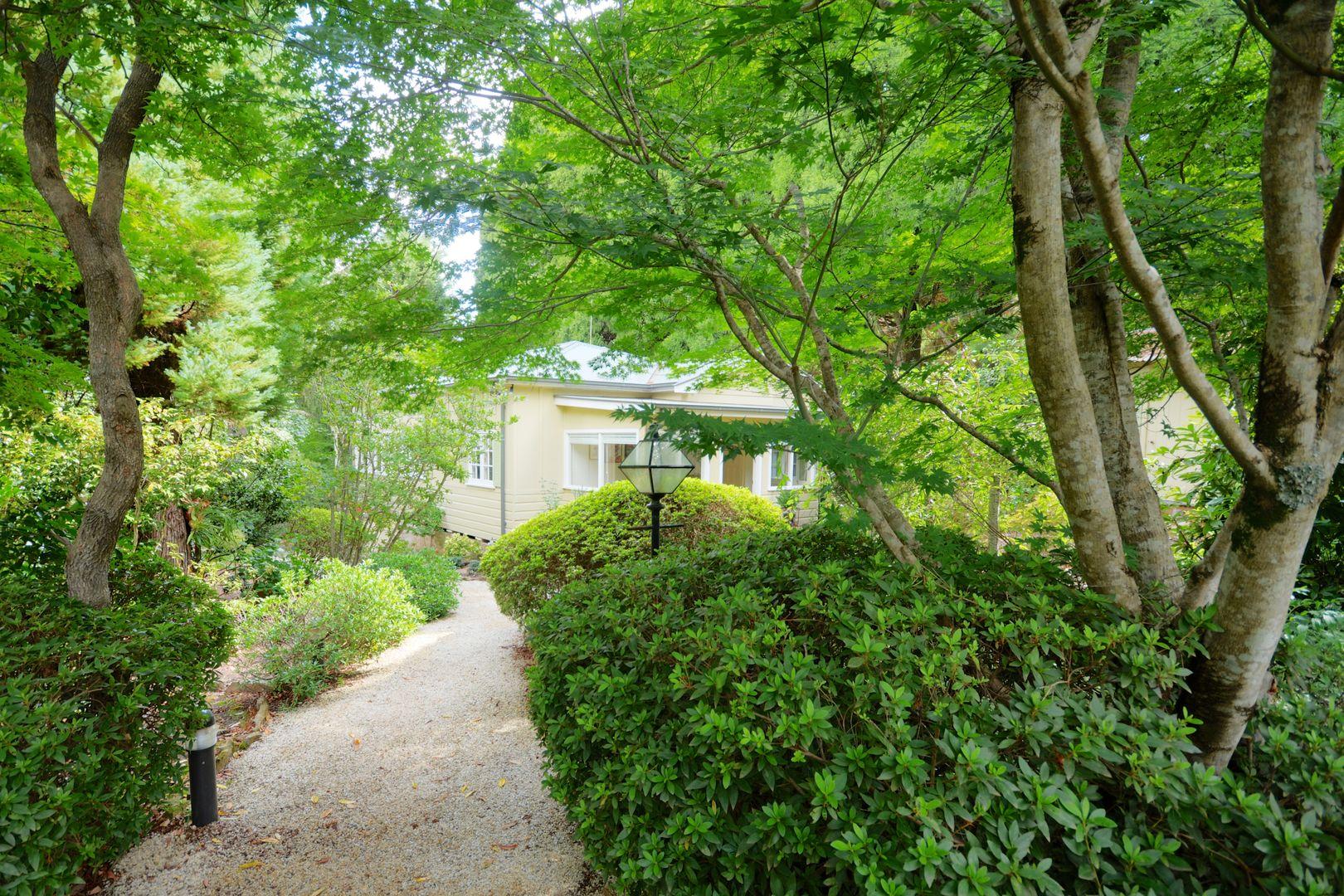 20 Linkview Avenue, Blackheath NSW 2785, Image 0