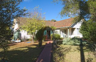 Picture of 12 Hume Street, Rushworth VIC 3612