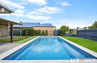 Picture of 82 Tone Drive, Collingwood Park QLD 4301