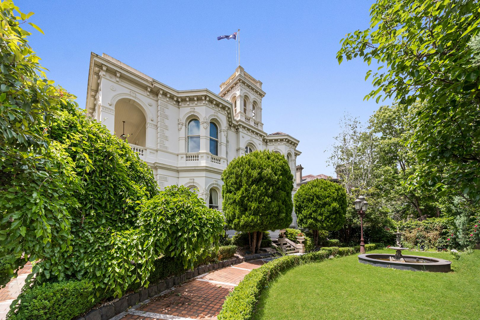 896 Glenferrie Road, Hawthorn VIC 3122, Image 0