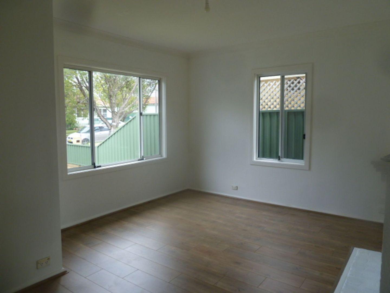 36 Wilbur Street, Greenacre NSW 2190, Image 1