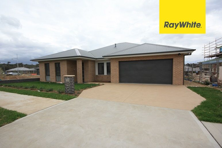70 Holden Drive, Oran Park NSW 2570, Image 0
