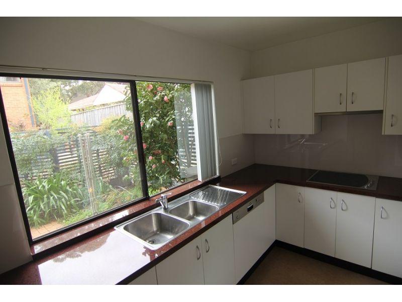 7/5-11 Benton Avenue, Artarmon NSW 2064, Image 1