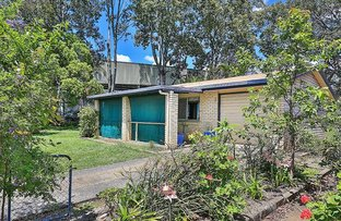 4 Mill Road, Caboolture QLD 4510
