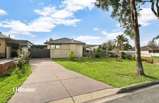 Picture of 16 Sturt Road, Valley View SA 5093