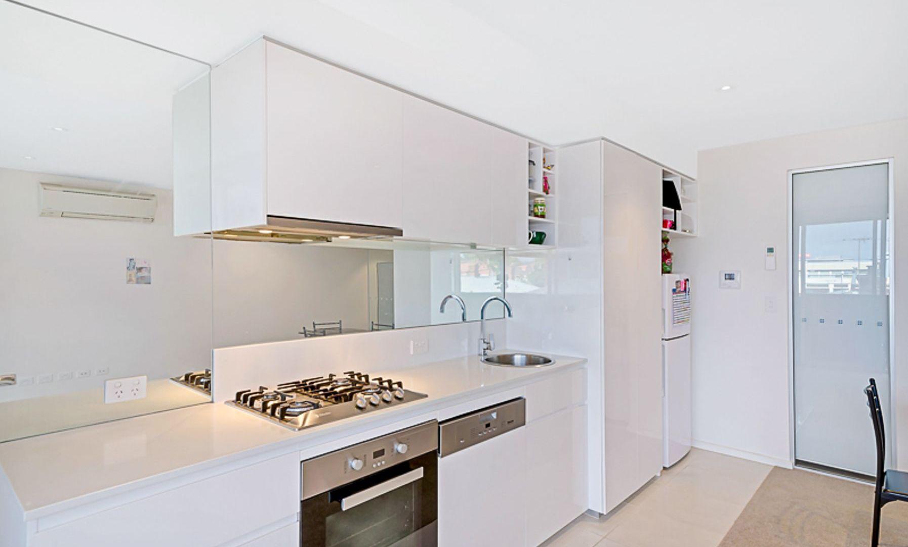 111/271-281 Gouger Street, Adelaide SA 5000, Image 2