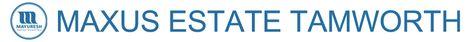 Peel Valley Real Estate Tamworth's logo