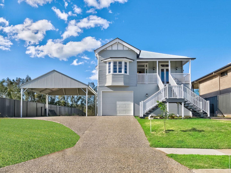 66 Beach Drive, Burrum Heads QLD 4659, Image 0
