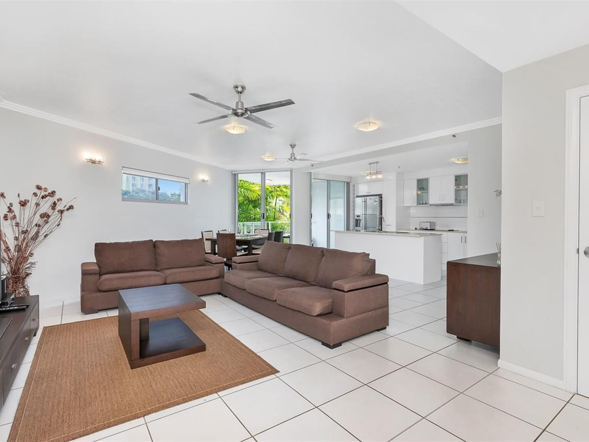 503/141-143 Abbott Street, Cairns City QLD 4870, Image 1