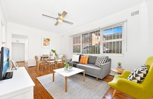Picture of 9/11 Myra Road, Dulwich Hill NSW 2203