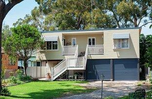 77 Rigney St, Shoal Bay NSW 2315