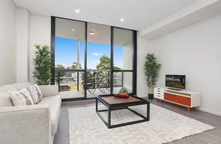 Picture of 207/581 Gardeners Road, Mascot NSW 2020