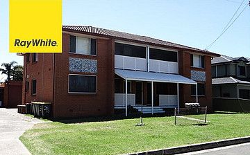 4/6 Kemblawarra Road, Warrawong NSW 2502, Image 0