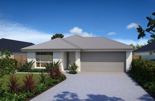 Picture of Lot 39 Skyring Street, Greenbank QLD 4124