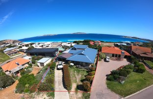 Picture of 4 Peppermint Grove, West Beach WA 6450