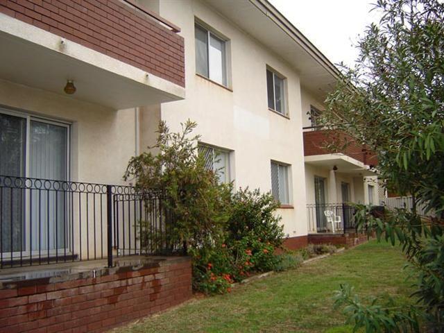 Unit 2/23 Fathom Street, Narrogin WA 6312, Image 0