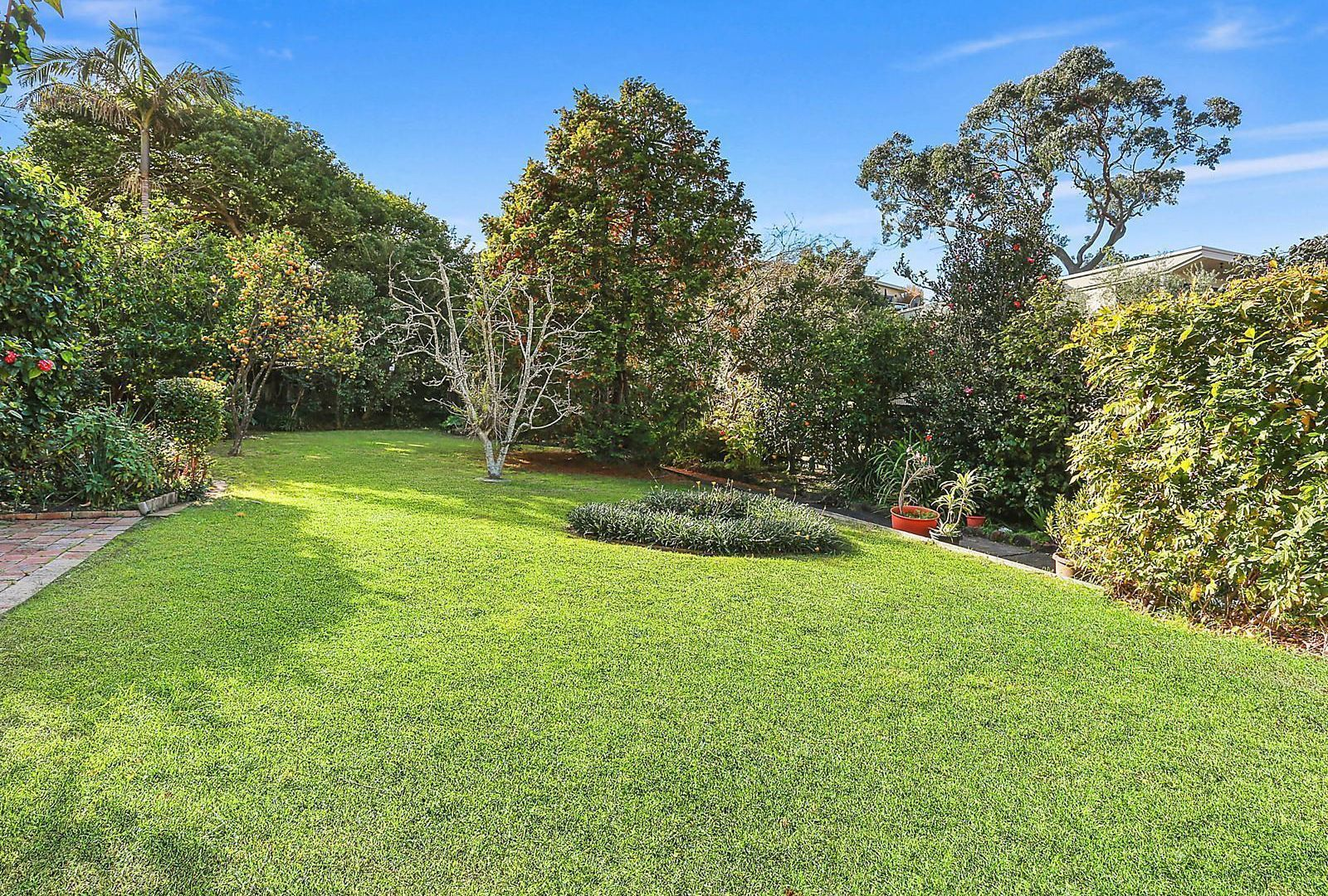 26 Magarra Place, Seaforth NSW 2092, Image 2