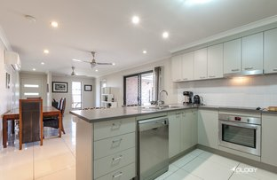 Picture of 10 Lawson Court, Gracemere QLD 4702