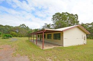 Picture of 17 Island View Drive, Urangan QLD 4655