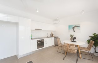 Picture of 2/94 Flower Street, Northgate QLD 4013