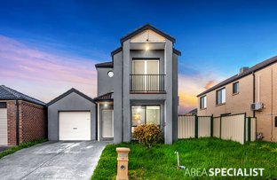 Picture of 12 Mochrie Grove, Cairnlea VIC 3023