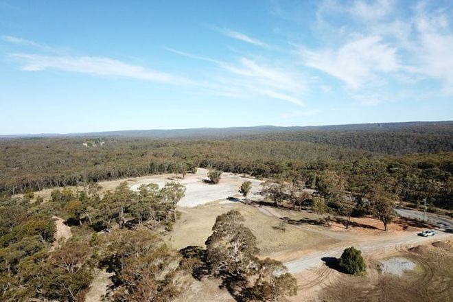 Picture of BUXTON NSW 2571