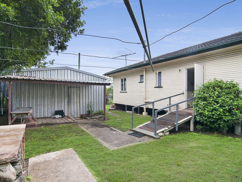 1393 Beaudesert Road, Acacia Ridge QLD 4110, Image 1