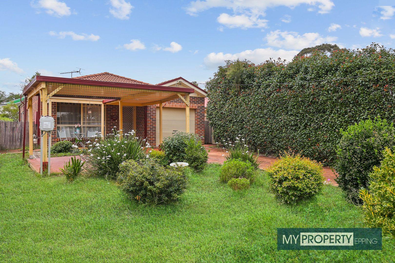 85B Radnor  Road, Bargo NSW 2574, Image 0