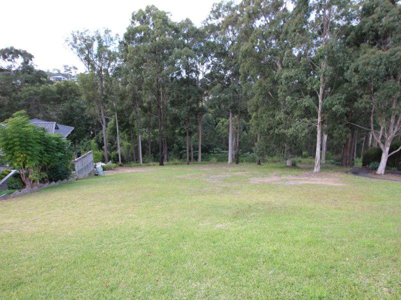 26 The Knoll, Tallwoods Village NSW 2430, Image 1