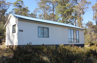 Picture of 23 Esplanade, Cramps Bay TAS 7030