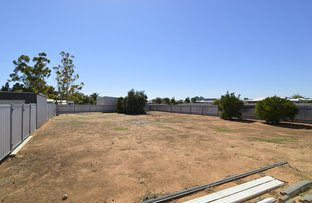 Lot 2 Sarah Court, Mildura VIC 3500