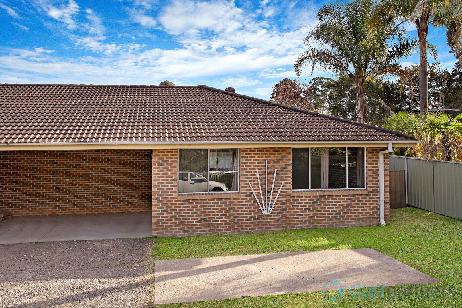83B George Road, Wilberforce NSW 2756, Image 1