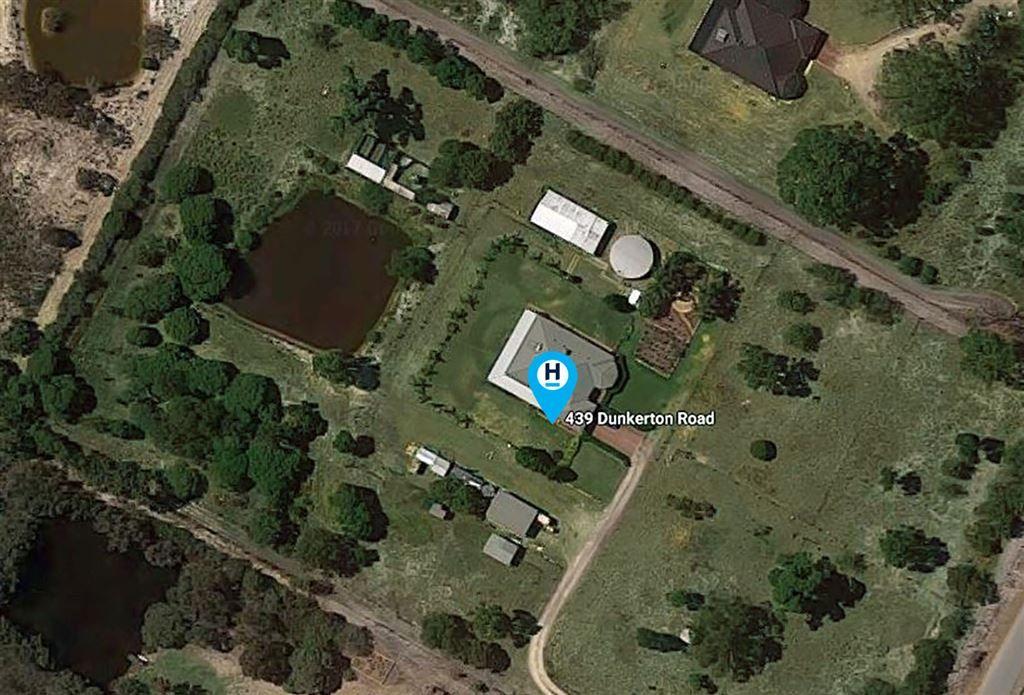 439 Dunkerton Road, Barragup WA 6209, Image 2