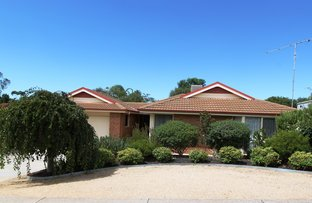 Picture of 6 Anvil St, Cobram VIC 3644