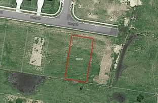 Picture of 155/47 HARDY DRIVE, Laidley North QLD 4341