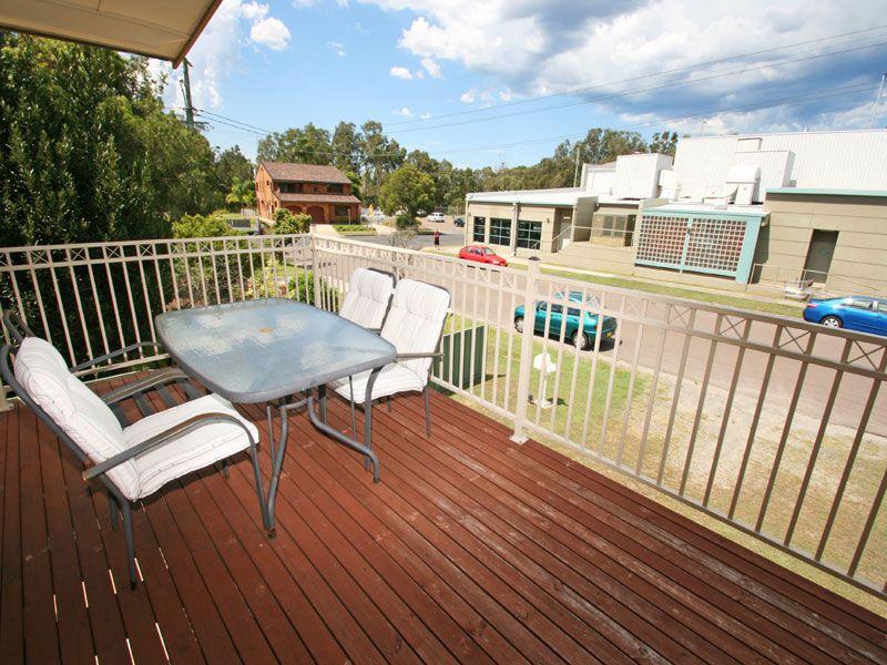 5 Alexandra Street, Budgewoi NSW 2262, Image 1