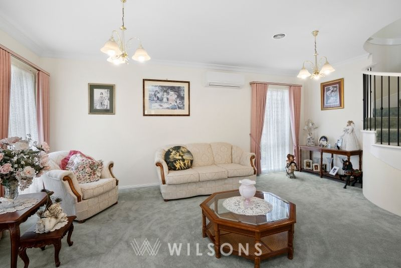 52 Parkwood Drive, Highton VIC 3216, Image 1