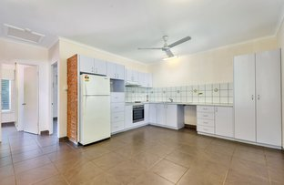 Picture of 2/3 Gotham Street, Leanyer NT 0812