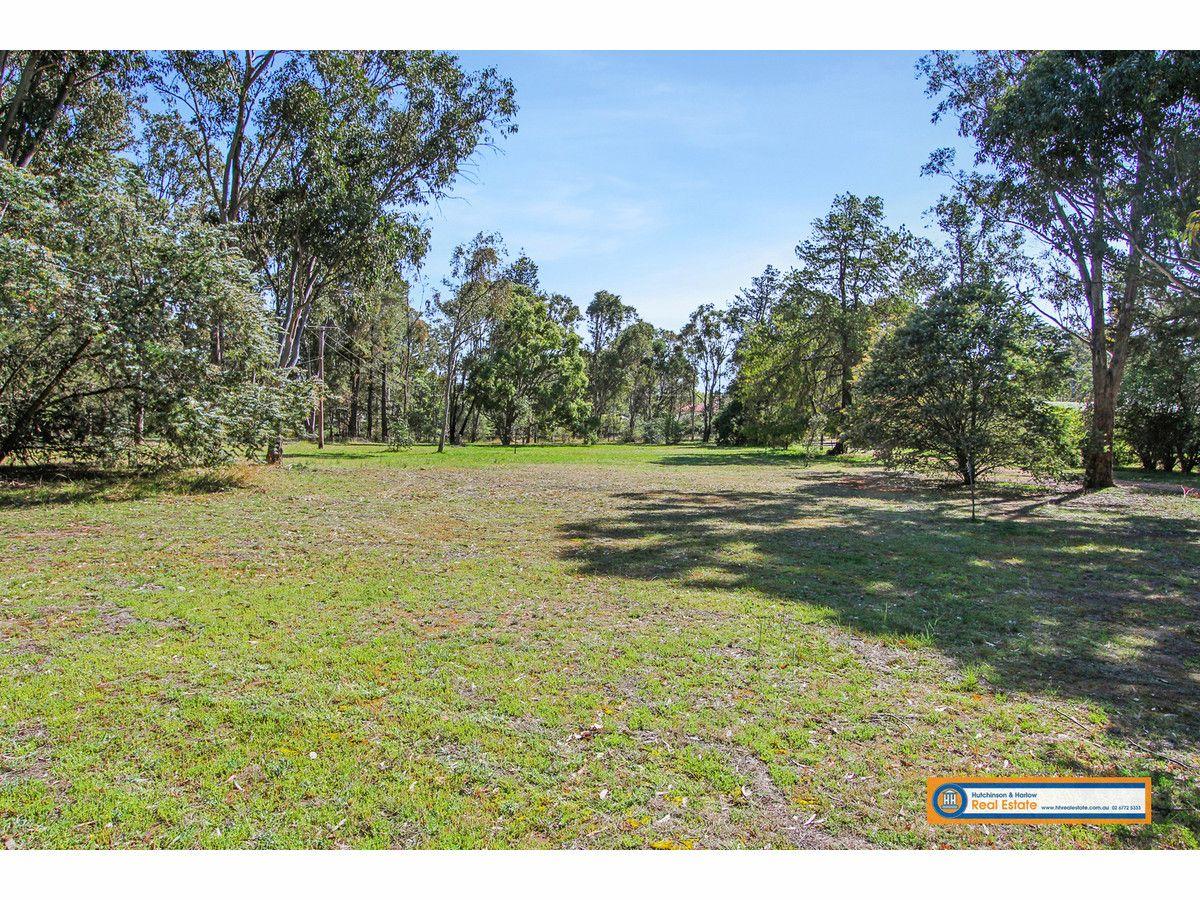 125-127 Rockvale Road, Armidale NSW 2350, Image 2