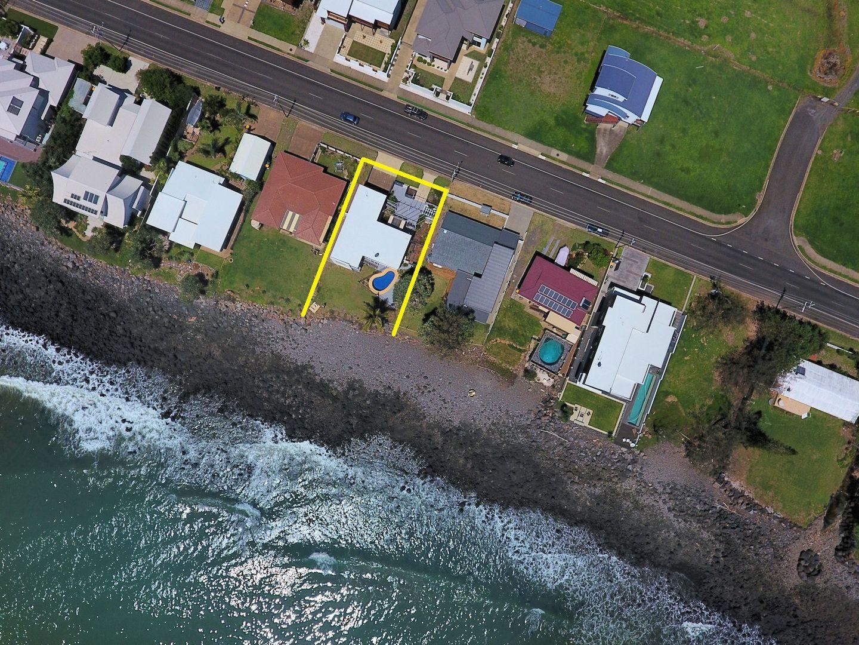 139 Woongarra Scenic Drive, Bargara QLD 4670, Image 2