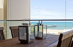Picture of 205/356 Seaview Road, Henley Beach SA 5022