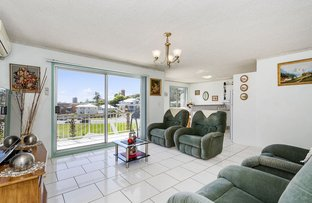 Picture of 10/126 Musgrave Street, Coolangatta QLD 4225