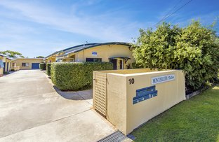Picture of 8/8-12 Baynes Street, Margate QLD 4019