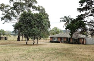 121 Campbells Road, Maitland Vale NSW 2320