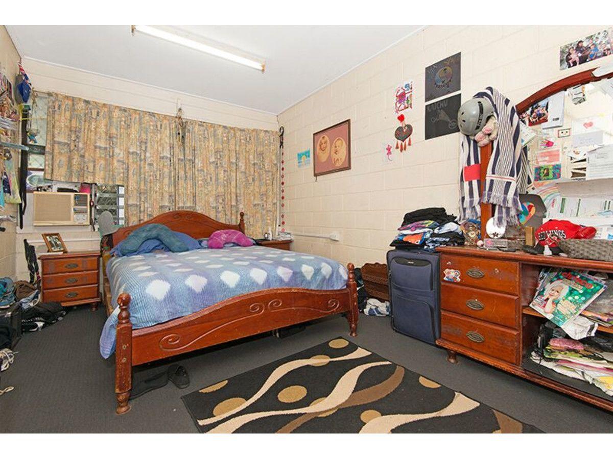 13 Lumeah Street, Cranbrook QLD 4814, Image 2