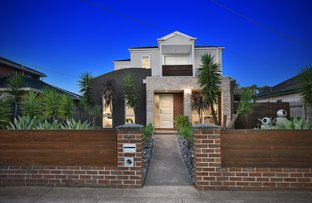 Picture of 36 Major Road, Fawkner VIC 3060
