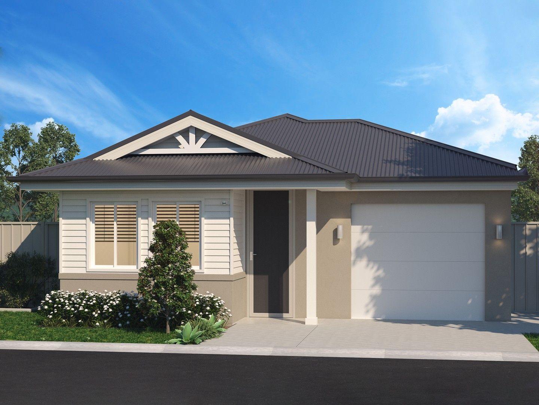 Mornington/2-20 Island View Drive, Urangan QLD 4655, Image 0